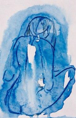 Elizabeth Joly